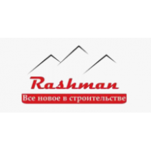 «Рашман» город Махачкала