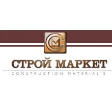 «Строймаркет» город Махачкала