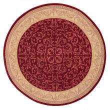 Китайские ковры