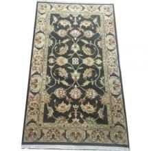 Турецкие ковровые дорожки