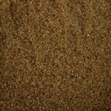 Кварцевый песок ЛПК-5